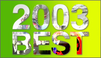 2003BEST